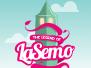 LaSemo 2015