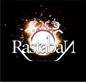 Rastaban 2016_Entete