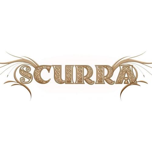 Quelques news de Scurra !